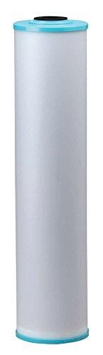 Pentek WS-20BB Water Softener 20