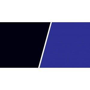 Marina Precut Background, Blue/Black, 18 x 36 18 x 36 Rolf C. Hagen (USA) Corp. 11938