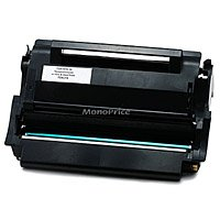 (MPI 12A7315 / 12A7415 Compatible Laser Toner Cartridge for LEXMARK Optra T420...)