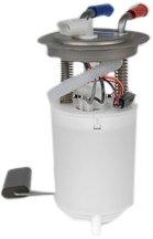 03 gmc fuel pump - 6