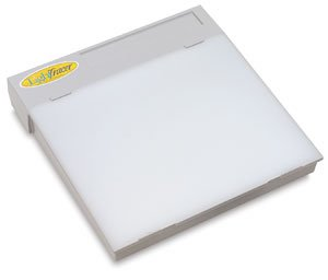 quilters light box - 1