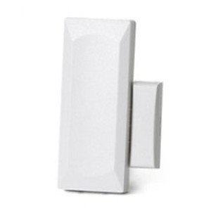 Linear Door or Window Sensor for 2GIG or Honeywell Wireless Alarm Systems HONDWA01 Alarm Window Sensors
