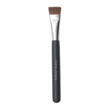 Bareminerals Flathead Shadow Brush