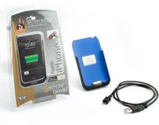 PAC iPhone 3G/3Gs Holder with Battery