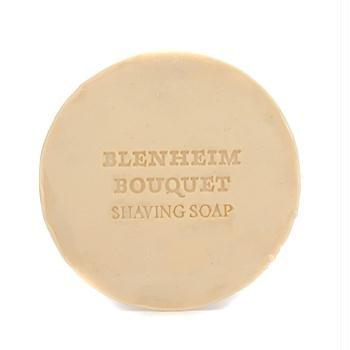 [Penhaligon's London Blenheim Bouquet Shaving Soap Refill] (Finest Bouquet)