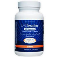 Enzymatic-Therapy-L-Theanine