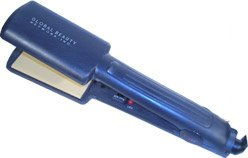 Farouk CHI Turbo Regular Ceramic Flat Iron Hair Straightener