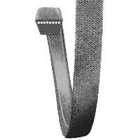 A /& I Products 5L630 V-Belt 5//8X63 Fractional Horsepower Fhp Fractional