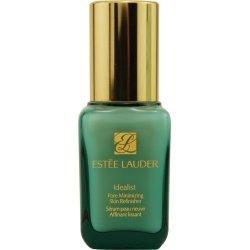 estee-lauder-idealist-pore-minimizing-skin-refinisher