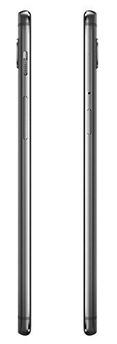OnePlus 3 Price Buy 64GB Online At Best In India Amazonin