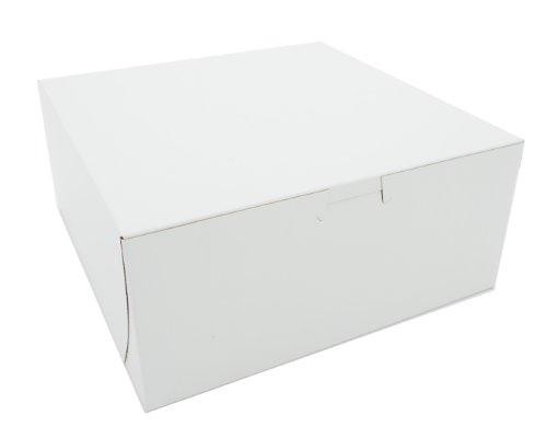 9 bakery box - 8