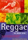 img - for The Rough Guide to Reggae Music CD: A Rough Guide to Music, First Edition (Rough Guide World Music CDs) book / textbook / text book