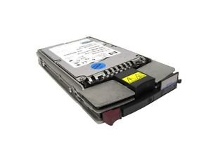 (HP 365695-008 HP 146GB 10K ULTRA320 SCSI HOT PLUG FOR ML150 G2 HDD 365695-008 )