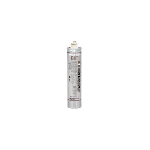 Everpure Bh-2 Ev9612-50 Replacement Examination Filter Cartridge