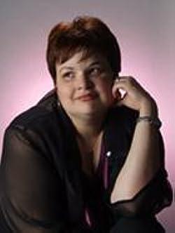 Jacquelyn Frank