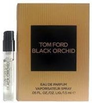 Tom Ford Black Orchid .05 oz / 1.5 ml Travel Size edp Spray - Ford Tom E