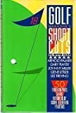 Golf Magazine Shortcuts to Better Golf, Lewfishman, 0883658208