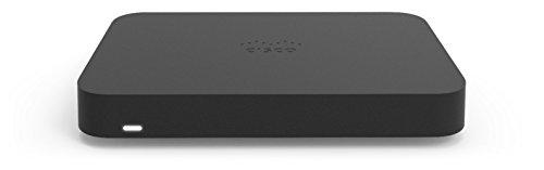 Meraki   Z3-HW-US   LIC-Z3-ENT-1YR   Z3 Cloud Managed Teleworker Gateway with Meraki Enterprise License and Support, 1YR