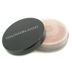 Youngblood Beige Foundation - 7