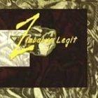 Zimbabwe Legit by Hollywood Records