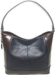 Tignanello Hobo Handbags - 2
