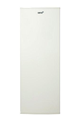 Acros ARP07TXLT Refrigerador con 7 Pies Cúbicos, Crem