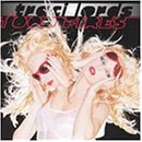 1000 Fires by Traci Lords (1995-02-28)