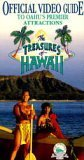 Official Video Guide To Oahu's Premier Attractions - The Treasures of Hawaii