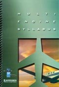 Jepp Multi-engine Syllabus # by Jeppesen