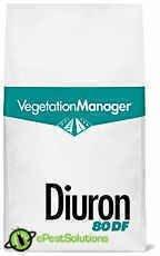 Alligare Diuron 80 DF (5 lb bag)-Compare to Karmex - Farm Primrose