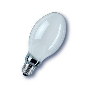 Lampade A Vapori Di Sodio.Lampada A Vapori Di Sodio Ad Alta Pressione Rnp E E27 70w Con Accenditore