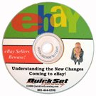 Sellers Beware Understanding the New Changes at eBay