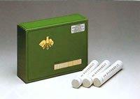 三栄商会 ビワの葉温灸用太棒もぐさ16本入+あなたと健康冊子+枇杷葉15枚セット(ビワエキス30mlに変更あり)   B00ASU9U80