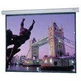 Cosmopolitan Electrol Matte White 92'' H x 164'' W Electric Projection Screen