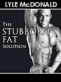 Fat Solution (The Stubborn Fat Solution)