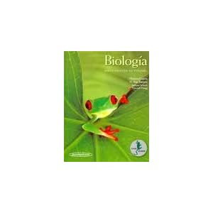 Biologia/ Biology (Spanish Edition) Helena Curtis, N. Sue Barnes, Adriana Schneck and Graciela Flores