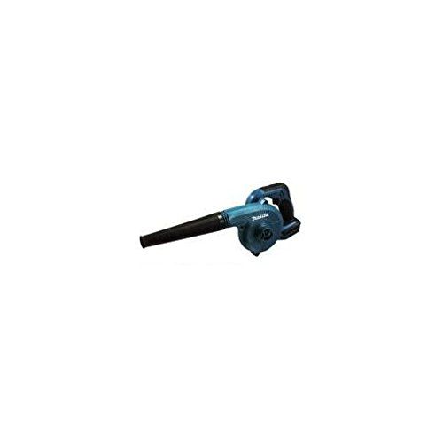 AM07661 充電式ブロワ  B00MHBL31U