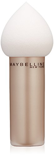 Maybelline New York Dream Blender Sponge