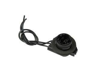 Motormite Turn Signal Lamp Socket 85881