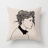 busy-deals-new-hana-pillowcase-home-decoration-pillowcase-covers