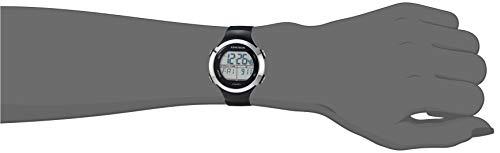 Armitron Sport Women's Digital Silicone Strap Watch, 45/7127