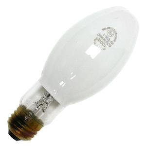 Philips 234443 - MHC100/C/U/MP/3K ALTO 100 watt Metal Halide Light Bulb