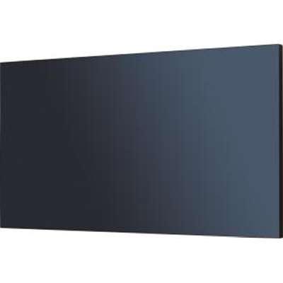 NEC Display Solutions UN551VS 55