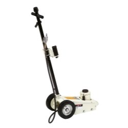 22 Ton Air/Hydraulic Service Jack Tools Equipment Hand Tools Review