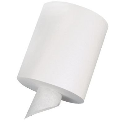 Most Popular Paper Towel Holders