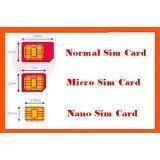 japan-prepaid-broadband-data-sim-card-7-days-2-gb-softbank-network