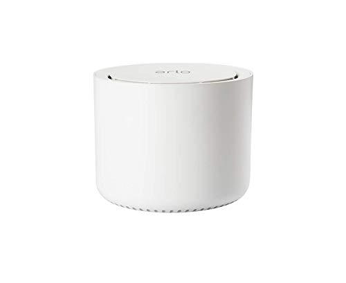 Arlo Accessory - Base Station   Build Our Your Own Arlo Kit   Compatible with PRO 2, Pro, and Arlo Wire-Free Cameras   VMB3500-100NAS