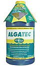 MCGRAYEL COMPANY INC 64 OZ ALGATEC by MCGRAYEL COMPANY INC