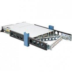 IBM 2URAIL-IBM-345 IBM X345 3RD PARTY RAIL KIT 3rd Party Rail Kit