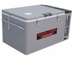Engel Qt. Tri Voltage Portable Fridge / Freezer